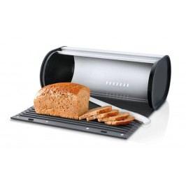 Chlebník s prkénkem Blomus PANEA