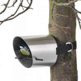 Krmítko pro ptáky na strom Blomus Borea