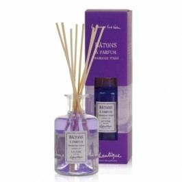 Aroma difuzér Levandule Lothantique, 200 ml