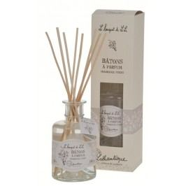 Aroma difuzér Lilie Lothantique, 200 ml