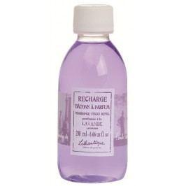 Náplň do aroma difuzéru Levandule Lothantique, 200 ml