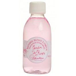 Náplň do aroma difuzéru Růže Lothantique, 200 ml