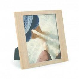 Rámeček na fotografii 20x25 cm Umbra Simple - přírodní