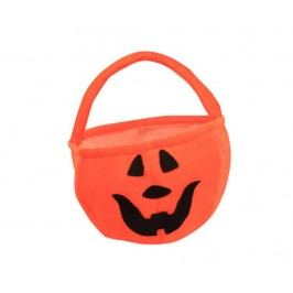 Koš Halloween Candybag