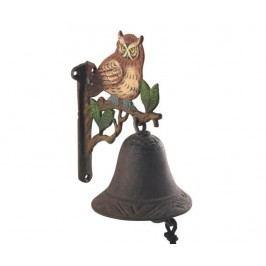 Zvonek na dveře Buho