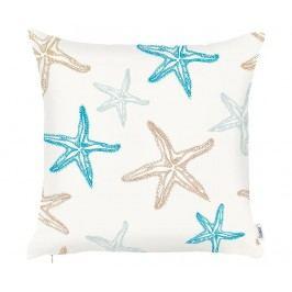 Povlak na polštář Sea Stars 43x43 cm
