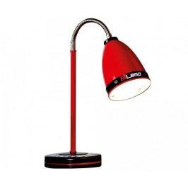 Lampa Concept