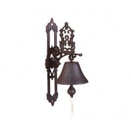 Vchodový zvonek Classic