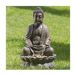 Dekorační fontána Zen Garden