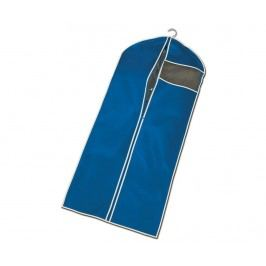 Obal na oblek Aldo Blue 60x137 cm