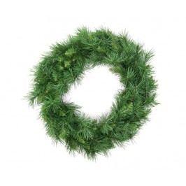 Dekorace Green Rona