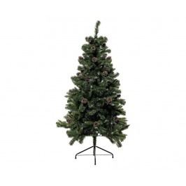 Umělý vánoční stromek Christmas Night S