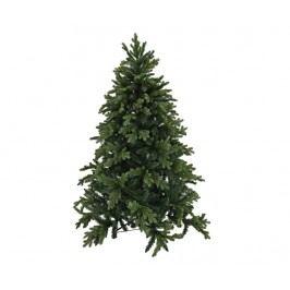Umělý vánoční stromek Christmas Carol M