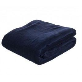 Deka Brine Azul 125x150 cm