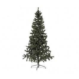 Umělý vánoční stromek Canadian