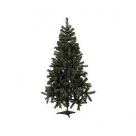 Umělý vánoční stromek Quebec 150 cm