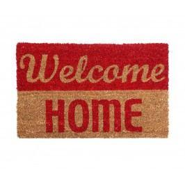 Rohožka Welcome Home 40x60 cm