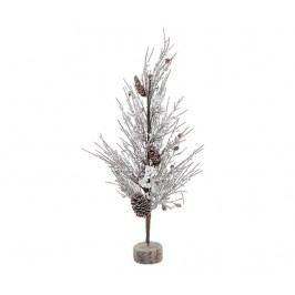 Dekorace Christmas Tree Full