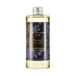 Náplň do rozprašovače Baroque  Darkwood and Camellia 300 ml