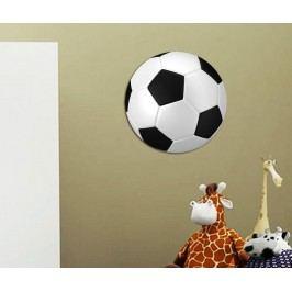 Nástěnná dekorace Football