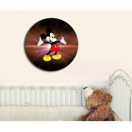 Nástěnná dekorace Awesome Mickey