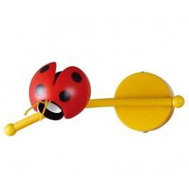 Svítidlo Ladybug