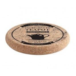Podložka pod horké nádoby Teapot