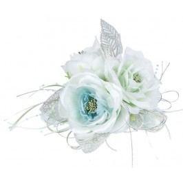 Kytice z umělých květin Simone