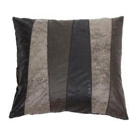 Dekorační polštář Patchwork 45x45 cm