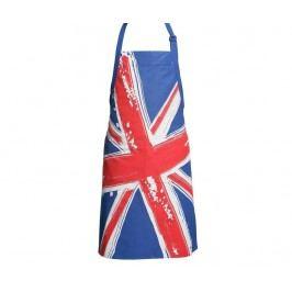 Kuchyňská zástěra Cool Britannia