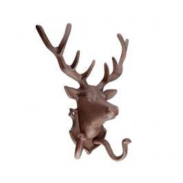 Věšák Deer