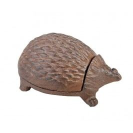 Držák na klíče Hedgehog