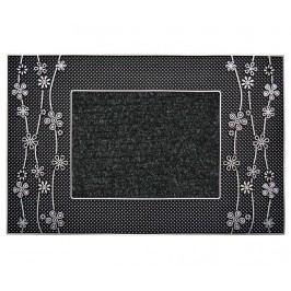Vchodová rohožka Ivy 45x70 cm