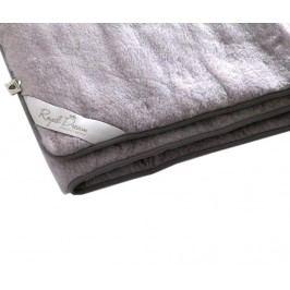 Deka Deluxe Silver 200x220 cm