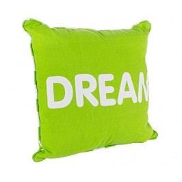 Dekorační polštář Dream 45x45 cm
