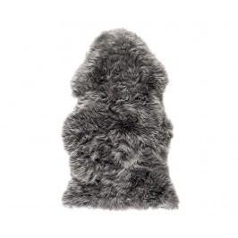 Ovčí kožešina Leedo Grey 60x120  cm