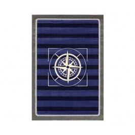 Koberec Admiral 133x190 cm