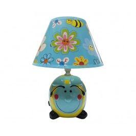 Noční lampa Bumblebee