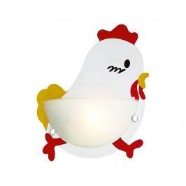 Nástěnné svítidlo Chicken