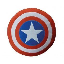 Dekorační polštář Avengers 36 cm