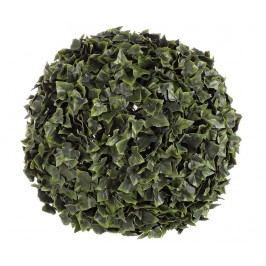 Umělá rostlina Ivy Perfect M