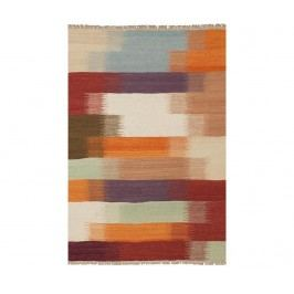 Koberec Kilim Modern Colors 140x200 cm