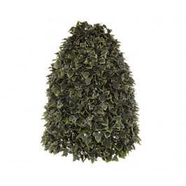 Umělá rostlina Cono