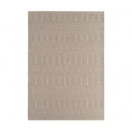 Kobereček Sloan Taupe 100x150 cm