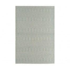 Kobereček Sloan Mint 120x170 cm