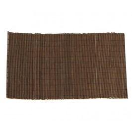Prostírání Bamboo Brown 30x45 cm