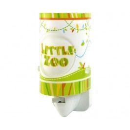 Noční světlo Little Zoo