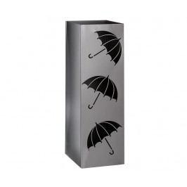 Stojan na deštníky Fassy Grey