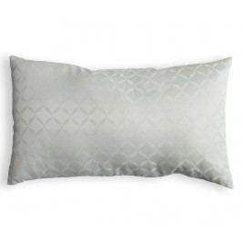 Dekorační polštář Feriu 30x50 cm