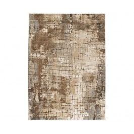 Koberec Elke Rectangles 160x230 cm